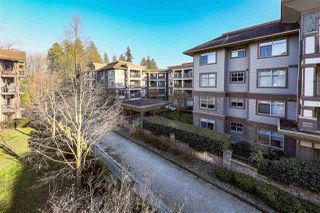 Photo 24: 304 12268 224 Street in Maple Ridge: East Central Condo for sale : MLS®# R2456870