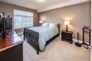Photo 14: 304 12268 224 Street in Maple Ridge: East Central Condo for sale : MLS®# R2456870