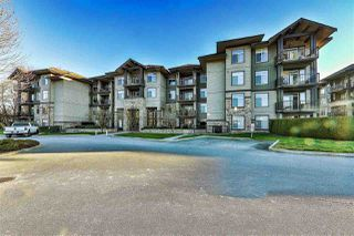 Photo 21: 304 12268 224 Street in Maple Ridge: East Central Condo for sale : MLS®# R2456870