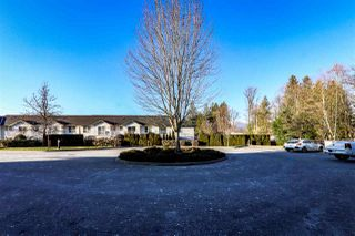 Photo 20: 304 12268 224 Street in Maple Ridge: East Central Condo for sale : MLS®# R2456870