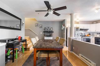 """Photo 10: 208 19953 55A Avenue in Langley: Langley City Condo for sale in """"Bayside Court"""" : MLS®# R2461204"""