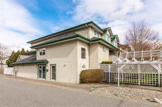 """Photo 23: 208 19953 55A Avenue in Langley: Langley City Condo for sale in """"Bayside Court"""" : MLS®# R2461204"""