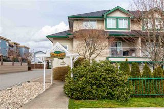 """Photo 26: 208 19953 55A Avenue in Langley: Langley City Condo for sale in """"Bayside Court"""" : MLS®# R2461204"""
