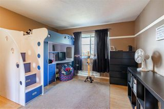 """Photo 16: 208 19953 55A Avenue in Langley: Langley City Condo for sale in """"Bayside Court"""" : MLS®# R2461204"""