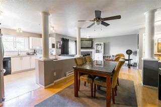 """Photo 11: 208 19953 55A Avenue in Langley: Langley City Condo for sale in """"Bayside Court"""" : MLS®# R2461204"""