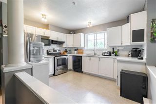 """Photo 5: 208 19953 55A Avenue in Langley: Langley City Condo for sale in """"Bayside Court"""" : MLS®# R2461204"""
