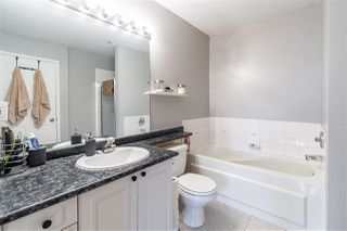 """Photo 17: 208 19953 55A Avenue in Langley: Langley City Condo for sale in """"Bayside Court"""" : MLS®# R2461204"""