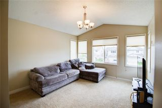 Photo 20: 417 Cimarron Boulevard: Okotoks Detached for sale : MLS®# C4301022