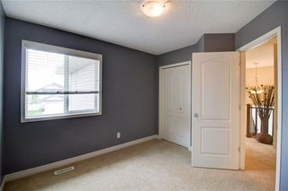 Photo 19: 417 Cimarron Boulevard: Okotoks Detached for sale : MLS®# C4301022