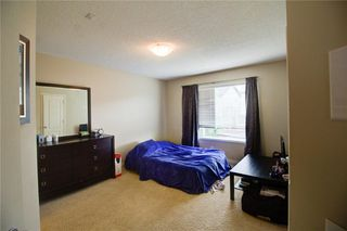 Photo 13: 417 Cimarron Boulevard: Okotoks Detached for sale : MLS®# C4301022