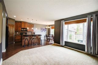 Photo 6: 417 Cimarron Boulevard: Okotoks Detached for sale : MLS®# C4301022