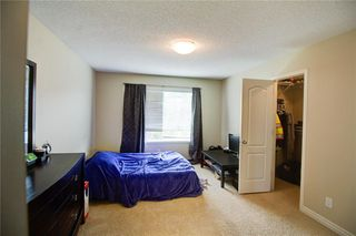 Photo 14: 417 Cimarron Boulevard: Okotoks Detached for sale : MLS®# C4301022