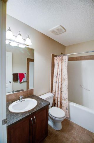 Photo 22: 417 Cimarron Boulevard: Okotoks Detached for sale : MLS®# C4301022