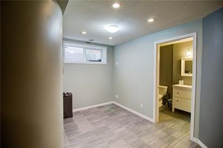 Photo 27: 417 Cimarron Boulevard: Okotoks Detached for sale : MLS®# C4301022