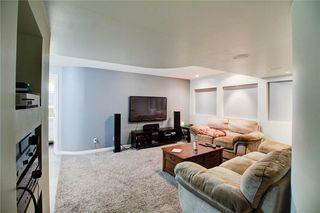 Photo 24: 417 Cimarron Boulevard: Okotoks Detached for sale : MLS®# C4301022