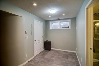 Photo 28: 417 Cimarron Boulevard: Okotoks Detached for sale : MLS®# C4301022