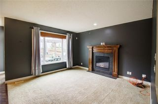Photo 4: 417 Cimarron Boulevard: Okotoks Detached for sale : MLS®# C4301022