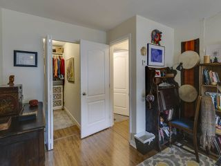 Photo 12: 404 6745 STATION HILL COURT in Burnaby: South Slope Condo for sale (Burnaby South)  : MLS®# R2445660