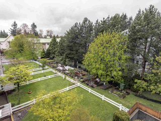 Photo 17: 404 6745 STATION HILL COURT in Burnaby: South Slope Condo for sale (Burnaby South)  : MLS®# R2445660