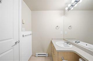 "Photo 20: 107 5380 OBEN Street in Vancouver: Collingwood VE Condo for sale in ""URBA"" (Vancouver East)  : MLS®# R2476218"