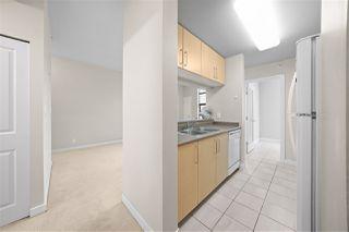 "Photo 7: 107 5380 OBEN Street in Vancouver: Collingwood VE Condo for sale in ""URBA"" (Vancouver East)  : MLS®# R2476218"