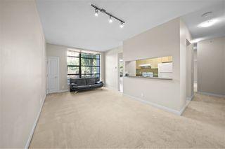 "Photo 3: 107 5380 OBEN Street in Vancouver: Collingwood VE Condo for sale in ""URBA"" (Vancouver East)  : MLS®# R2476218"