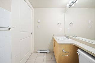 "Photo 15: 107 5380 OBEN Street in Vancouver: Collingwood VE Condo for sale in ""URBA"" (Vancouver East)  : MLS®# R2476218"
