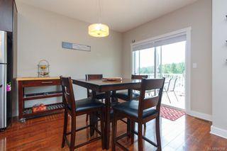 Photo 7: 3064 Dornier Rd in Langford: La Westhills Single Family Detached for sale : MLS®# 841180