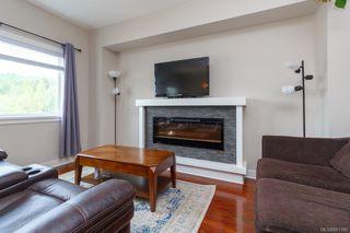 Photo 4: 3064 Dornier Rd in Langford: La Westhills Single Family Detached for sale : MLS®# 841180
