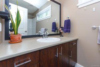 Photo 19: 3064 Dornier Rd in Langford: La Westhills Single Family Detached for sale : MLS®# 841180