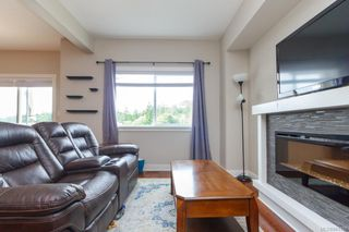 Photo 5: 3064 Dornier Rd in Langford: La Westhills Single Family Detached for sale : MLS®# 841180