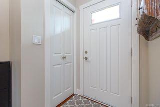 Photo 3: 3064 Dornier Rd in Langford: La Westhills Single Family Detached for sale : MLS®# 841180