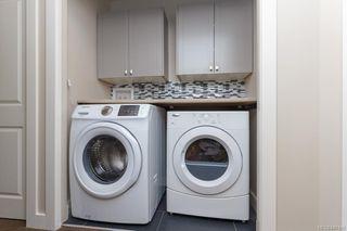 Photo 25: 3064 Dornier Rd in Langford: La Westhills Single Family Detached for sale : MLS®# 841180