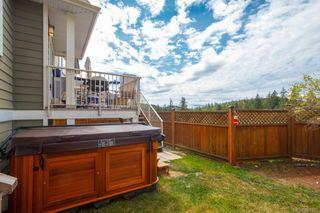 Photo 28: 3064 Dornier Rd in Langford: La Westhills Single Family Detached for sale : MLS®# 841180