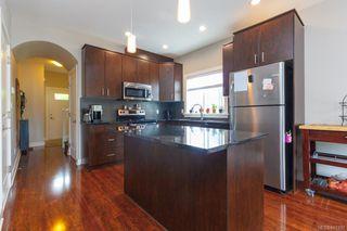 Photo 9: 3064 Dornier Rd in Langford: La Westhills Single Family Detached for sale : MLS®# 841180
