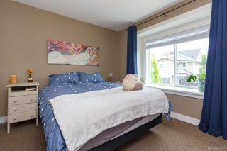 Photo 16: 3064 Dornier Rd in Langford: La Westhills Single Family Detached for sale : MLS®# 841180