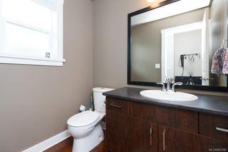 Photo 22: 3064 Dornier Rd in Langford: La Westhills Single Family Detached for sale : MLS®# 841180