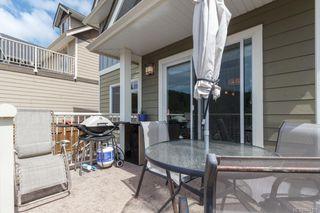Photo 26: 3064 Dornier Rd in Langford: La Westhills Single Family Detached for sale : MLS®# 841180