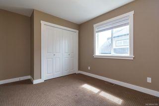 Photo 21: 3064 Dornier Rd in Langford: La Westhills Single Family Detached for sale : MLS®# 841180