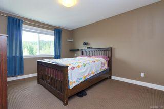Photo 13: 3064 Dornier Rd in Langford: La Westhills Single Family Detached for sale : MLS®# 841180