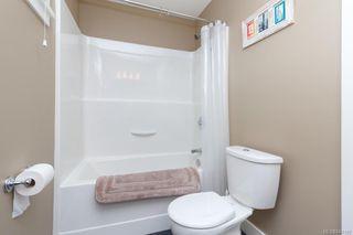 Photo 20: 3064 Dornier Rd in Langford: La Westhills Single Family Detached for sale : MLS®# 841180