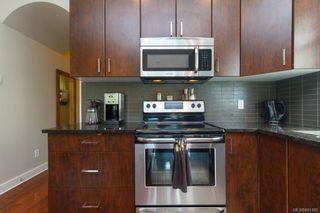 Photo 12: 3064 Dornier Rd in Langford: La Westhills Single Family Detached for sale : MLS®# 841180