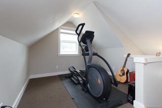 Photo 24: 3064 Dornier Rd in Langford: La Westhills Single Family Detached for sale : MLS®# 841180