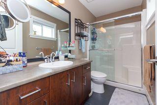 Photo 15: 3064 Dornier Rd in Langford: La Westhills Single Family Detached for sale : MLS®# 841180