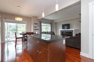 Photo 11: 3064 Dornier Rd in Langford: La Westhills Single Family Detached for sale : MLS®# 841180