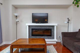 Photo 6: 3064 Dornier Rd in Langford: La Westhills Single Family Detached for sale : MLS®# 841180