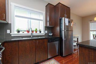 Photo 10: 3064 Dornier Rd in Langford: La Westhills Single Family Detached for sale : MLS®# 841180