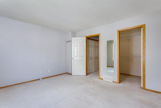 Photo 14: 206 BRIDLEWOOD Lane SW in Calgary: Bridlewood Row/Townhouse for sale : MLS®# A1015543