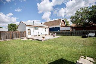 Photo 15: 202 Portland Avenue in Winnipeg: St Vital Residential for sale (2D)  : MLS®# 202018055