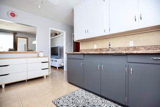 Photo 5: 202 Portland Avenue in Winnipeg: St Vital Residential for sale (2D)  : MLS®# 202018055